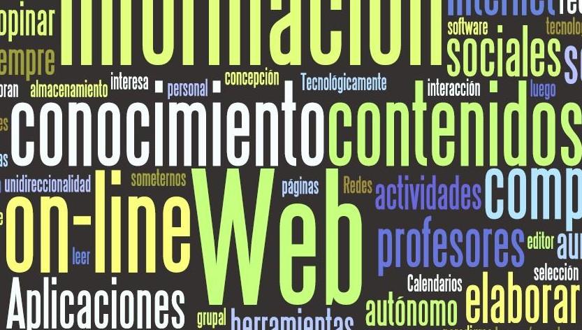 Guía de introducción a la Web 2.0