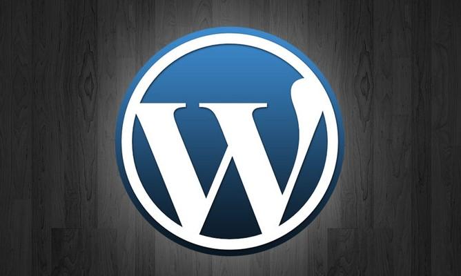 Las mejores plantillas gratuítas de wordpress