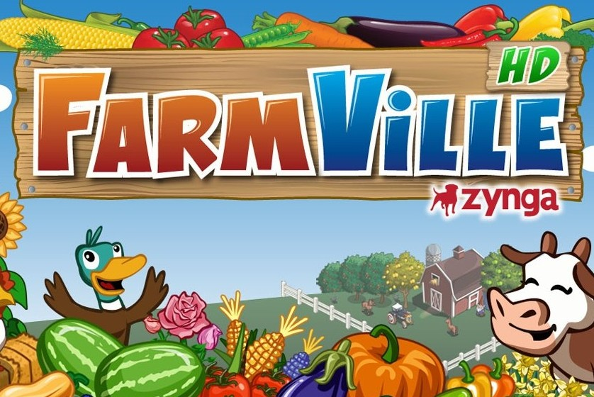 Farmville: Mujer asesina a su hijo