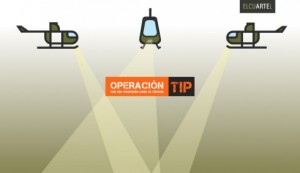operacion-tip-tipicos-publicistas