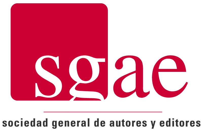 La SGAE invierte 480 millones en negocios privados